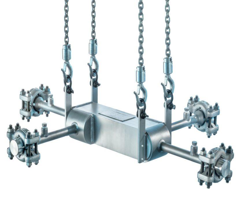 Microchannel Heat Exchangers