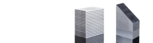 Diffusion Bonded Microchannel Heat Exchanger - MCHE