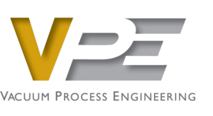 Vacuum Process Engineering
